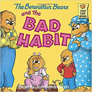 berenstain-bad-habit