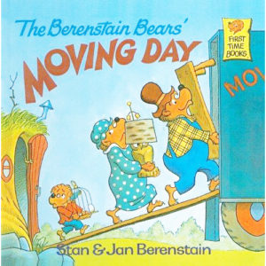 berenstain-bears-moving-day