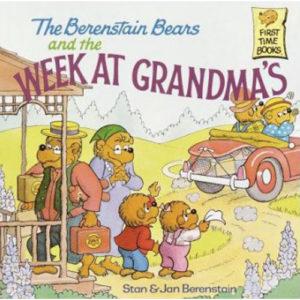 berenstain-week-at-grandmas