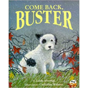 come-back-buster