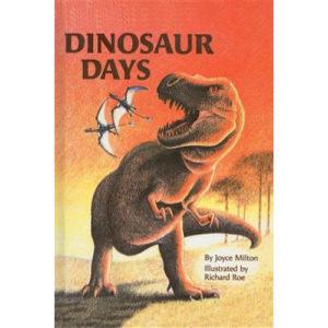 dinosaur-days