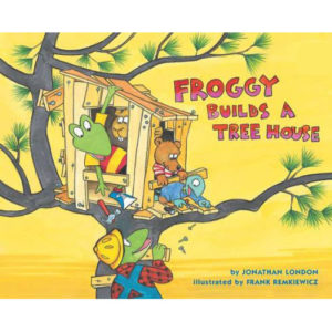 froggy-builds-a-tree-house