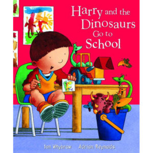 harry-and-the-dinosaurs-go-to-school