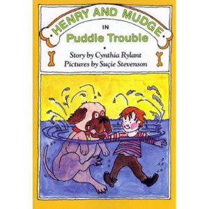 henry-and-mudge-in-puddle-trouble