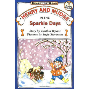 henry-and-mudge-sparkle-days