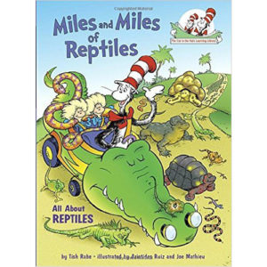miles-and-miles-of-reptiles