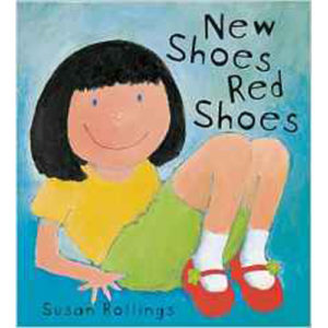 new-shoes-red-shoes