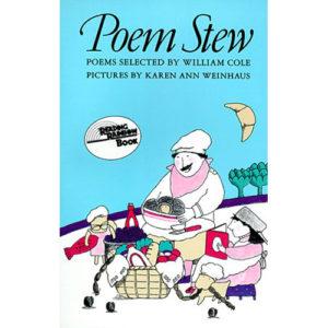 poem-stew