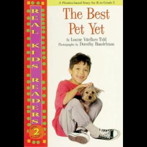 the-best-pet-yet