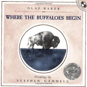 where-the-buffaloes-begin