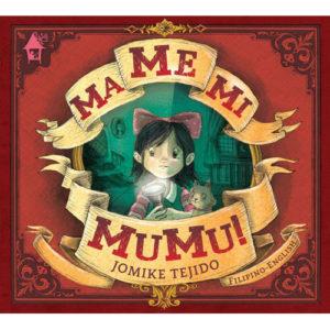 Ma-Me-MiMUMU
