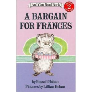 a-bargain-for-frances