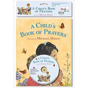 a-childs-book-of-prayers