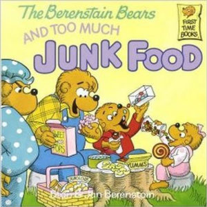 beresntain-bears-too-much-junk-food