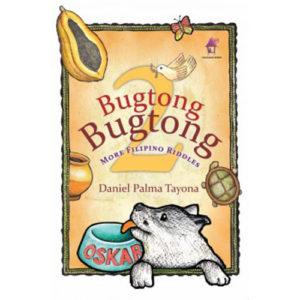 bugtong-bugtong-2