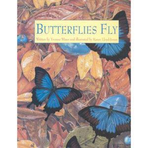 butterflies-fly