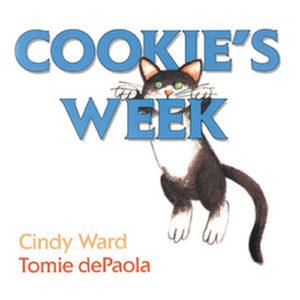cookies-week