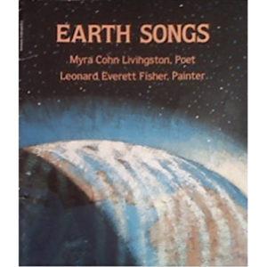 earth-songs