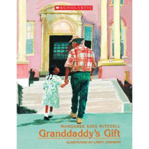 granddaddys-gift
