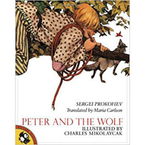 peter-and-the-wolf