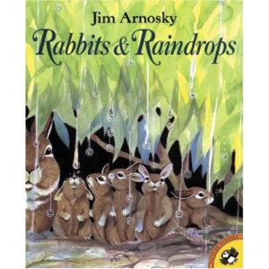 rabbits-and-raindrops