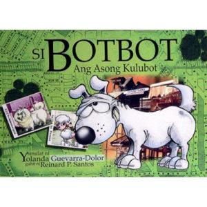 si-botbot