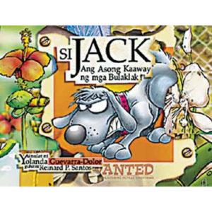 si-jack