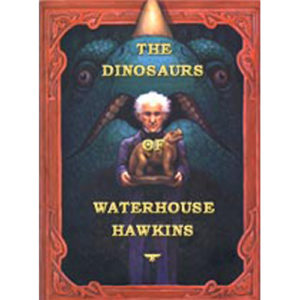 the-dinosaurs-of-waterhouse-hawkins