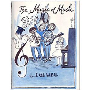 the-magic-of-music