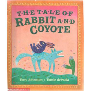 the-tale-of-rabbit-and-coyote