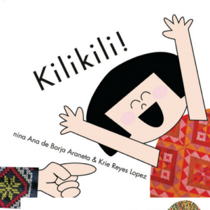 filipino books for babies