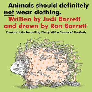 animals-should-definitely-not-wear-clothing