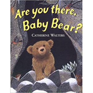 are-you-there-baby-bear