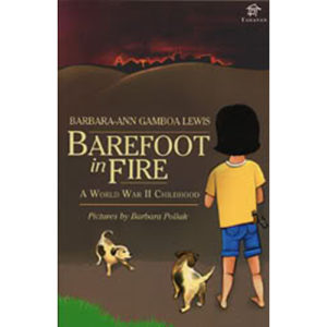 barefoot-in-fire