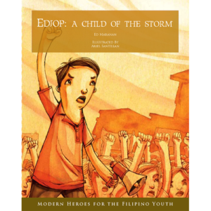 edjop-child-ofthe-storm