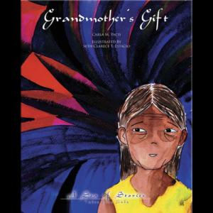 grandmothers-gift