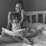 Fun Filipino Books for Babies, Toddlers, and Beginning Readers