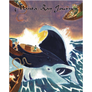 manta-ray-journey