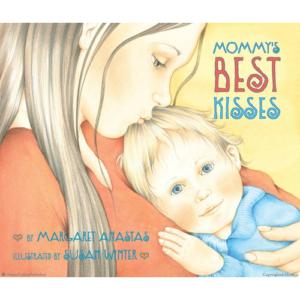 mommys-best-kisses