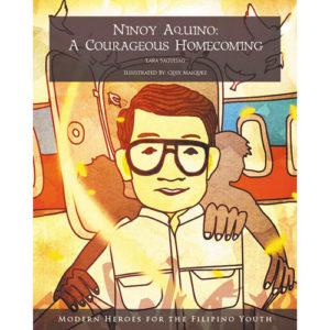ninoy-aquino-a-courageous-homecoming