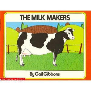 the-milk-makers
