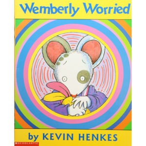 wemberly-worried