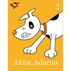 Aklat-Adarna-Vol-2
