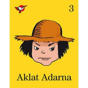 Aklat-Adarna-Vol-3