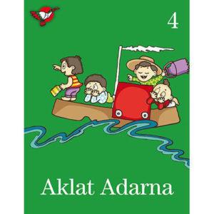 Aklat-Adarna-Vol-4
