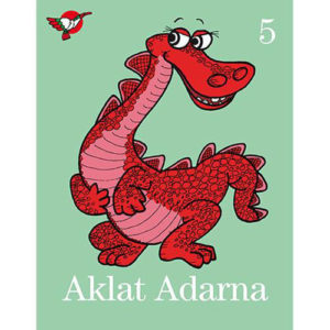 Aklat-Adarna-Vol-5