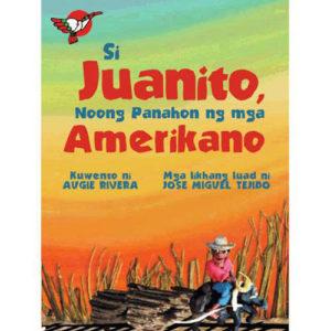 Si-Juanito
