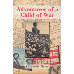 adventures-of-a-child-of-war