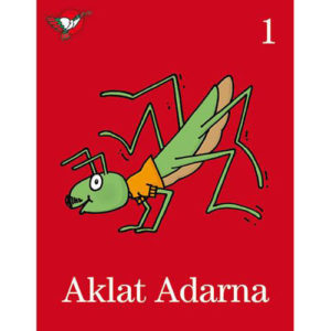 aklat-adarna-1