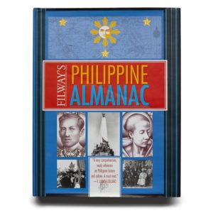 philippine history for kids